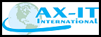 AX-IT - Industrial Cleaner available in 5 gallon pails, 55-gallon drums and 275 or 330 gallon tote bins
