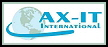 AX-IT - Industrial Cleaner for all your parts washers