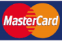 At AX-IT we accept Master card